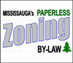 Zoning By-law-Paperless