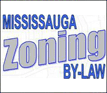 Zoning By-law