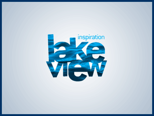 Inspiration Lakeview